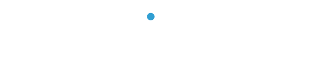 Mobile Flood Products