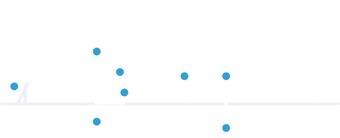 Residential Flood Products