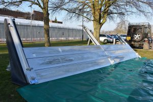 Is it time for investment in mobile flood barriers?